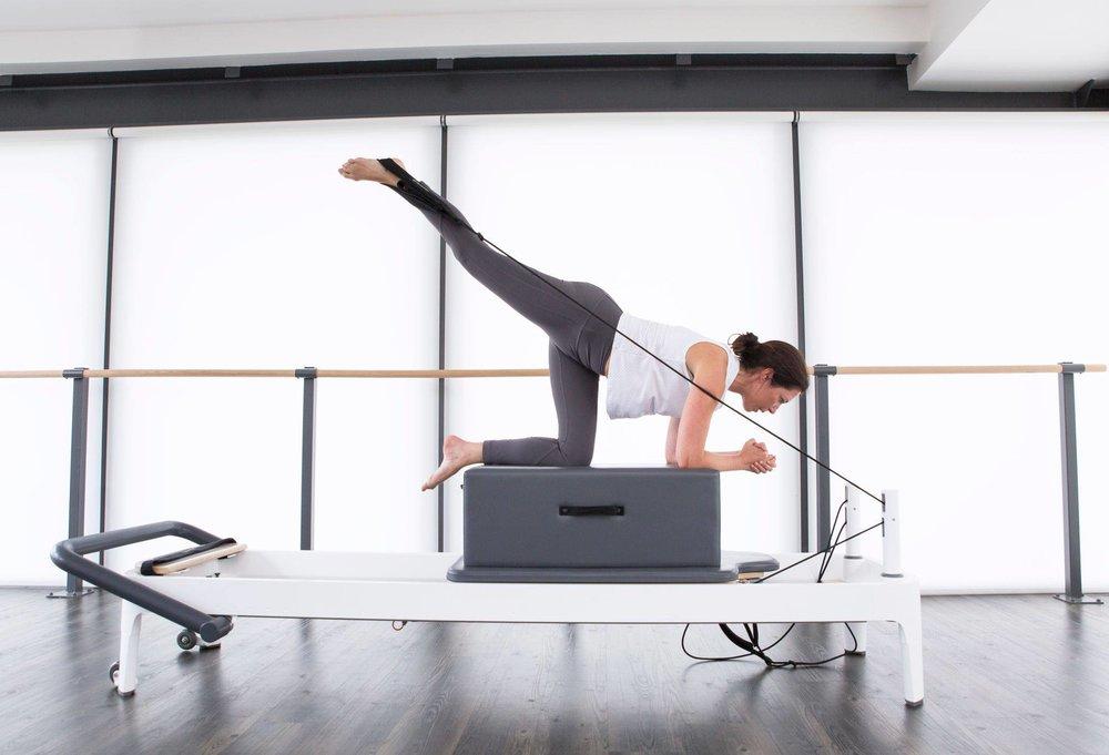 Jennie B Longevity Fitness.jpg