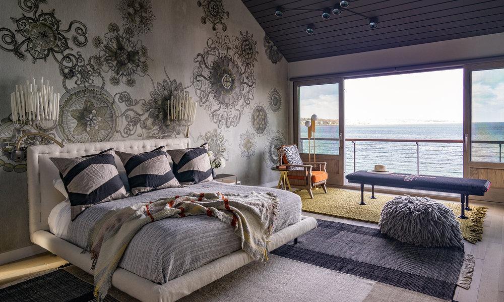 Andra Birkerts Rockport Bedroom Window Shades Up.jpg
