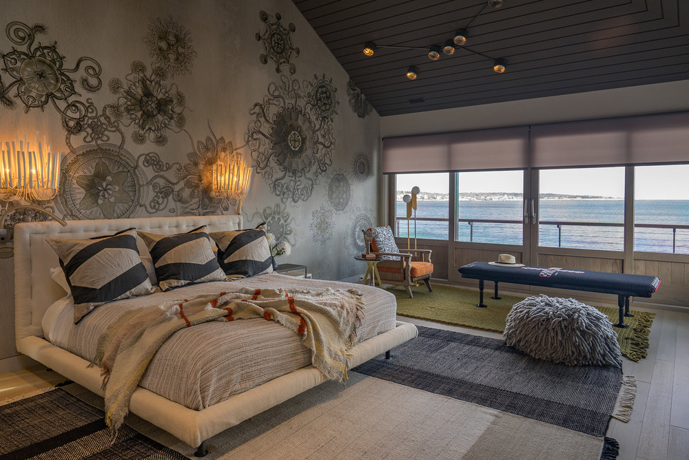 Andra Birkerts Rockport Bedroom Window Shades Midway 1.jpg