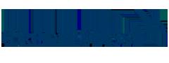 logo_creditsuisse.png