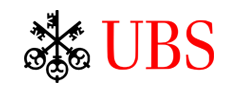 logo_ubs.png
