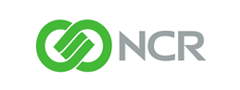 logo_ncr.png
