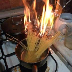 bad-cook.jpg