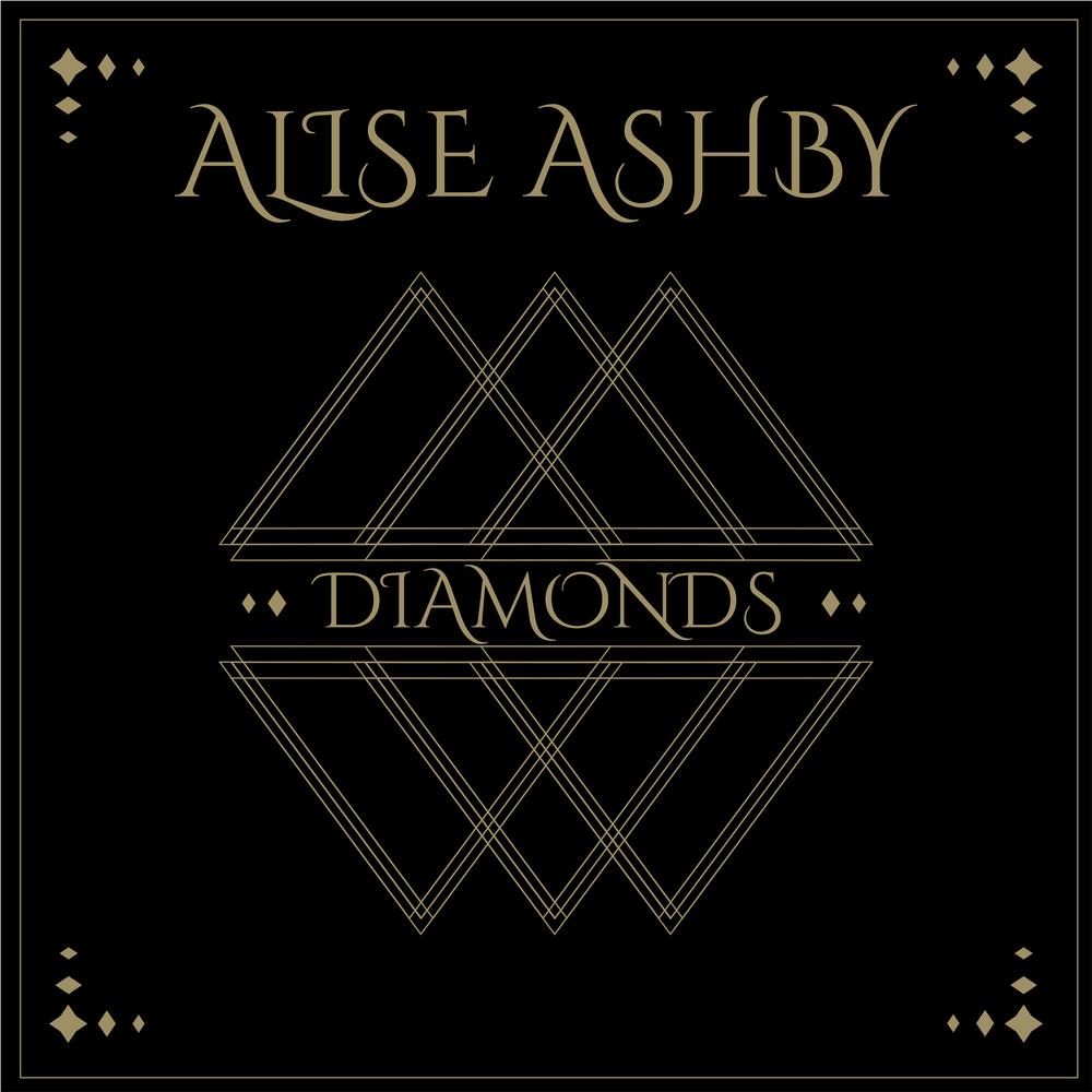 Diamonds Album Art 2016.png