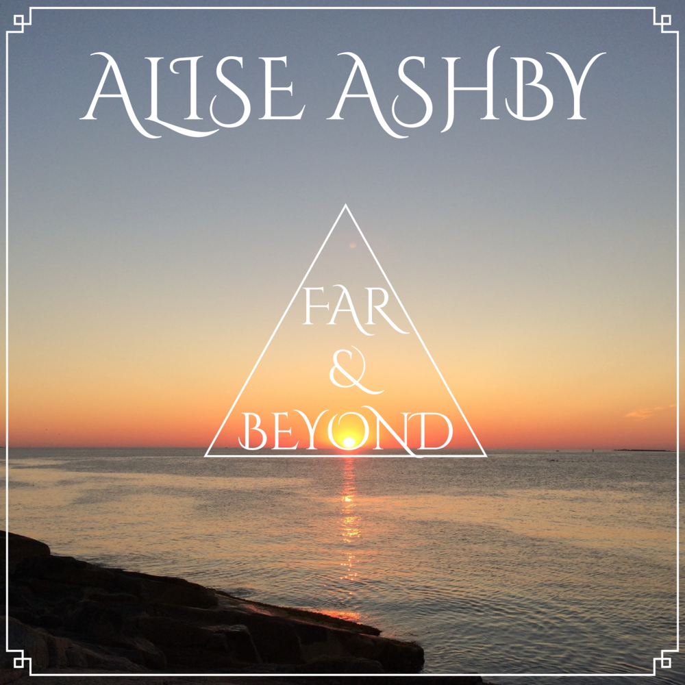 Far&Beyond Album Art 2016.png