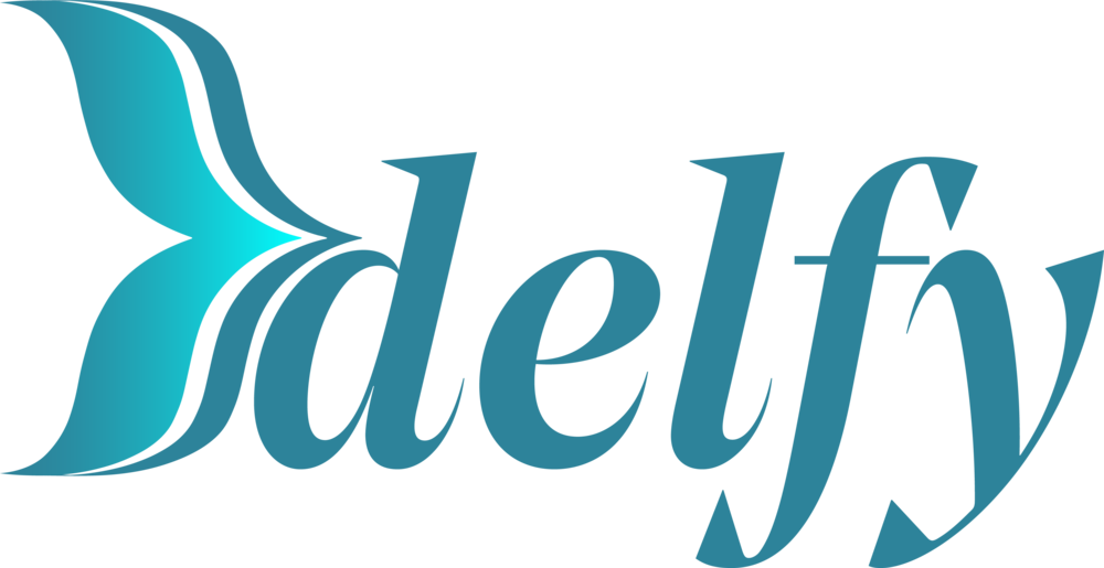 DELFY Final Logo.png
