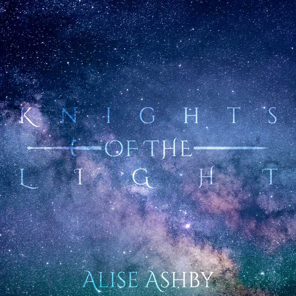knightsofthelight.png