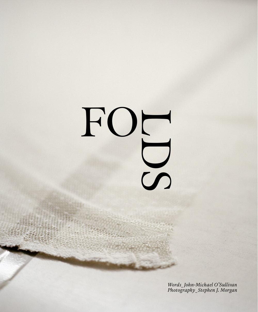 FOLDS-1.jpg