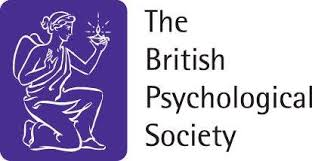british psychological association