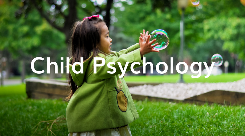 child psychology home page header.png