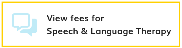 fees for SLT