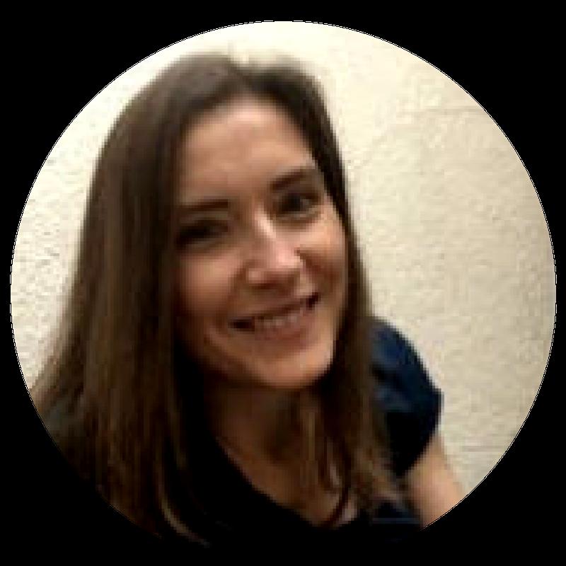 Zuzana Camm, Psychotherapist