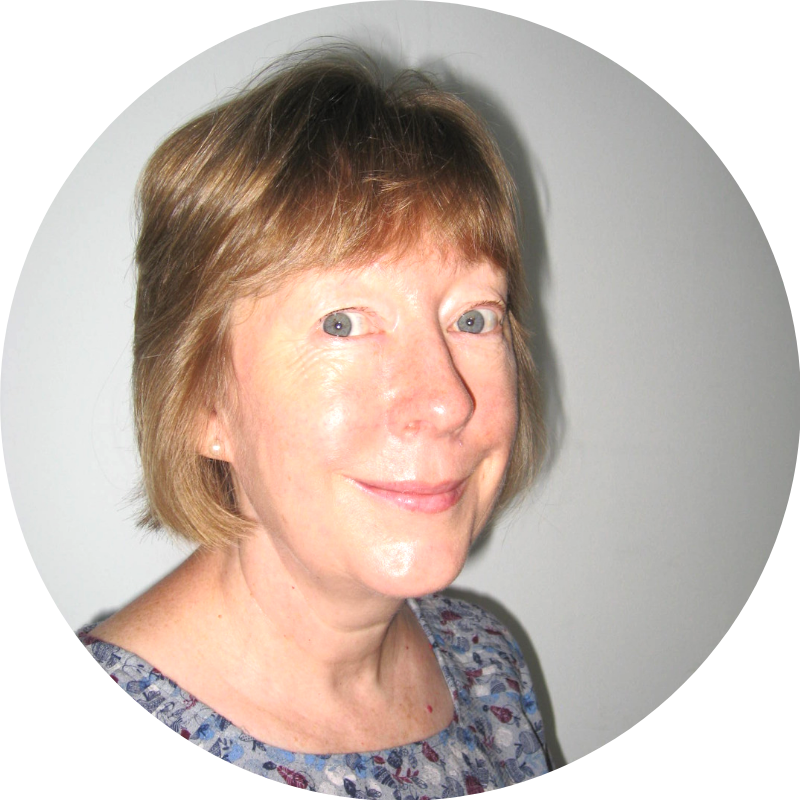 Carmel Durkin Educational Psychologist