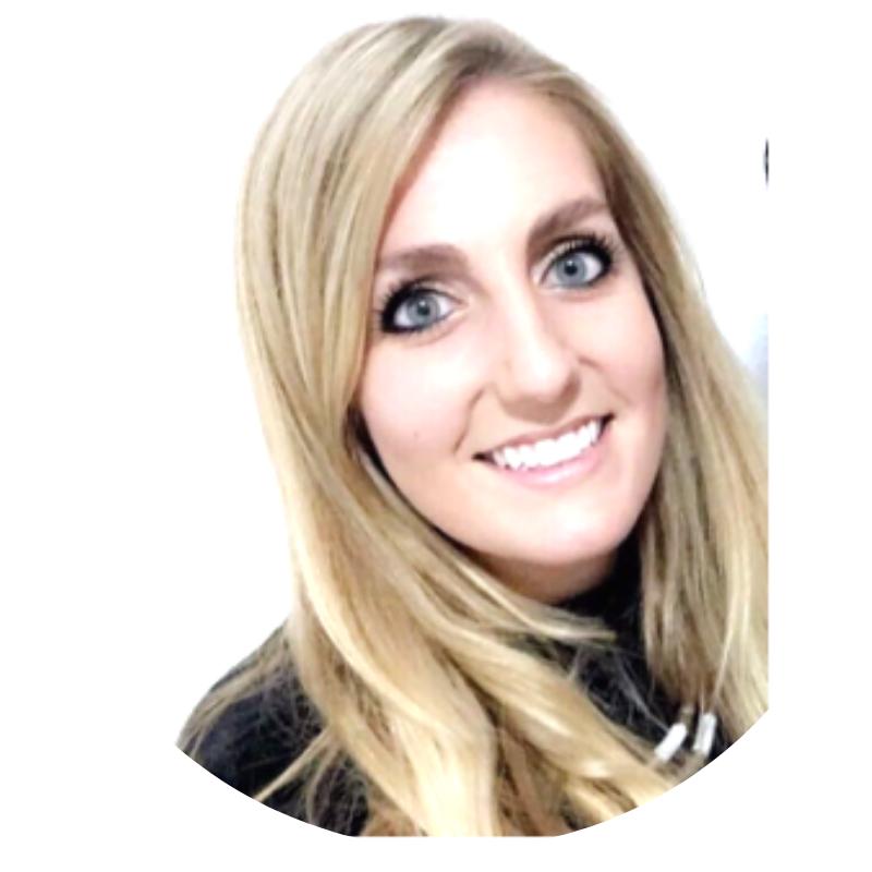 Kirsty Proctor Speech & Language Therapist