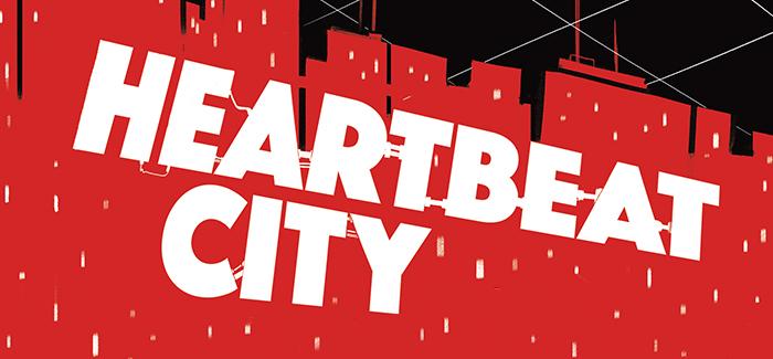 Heartbeat City Title Card.jpg