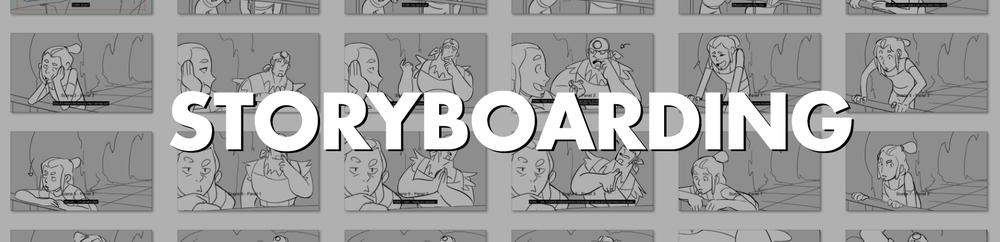 storyboarding_banner.png