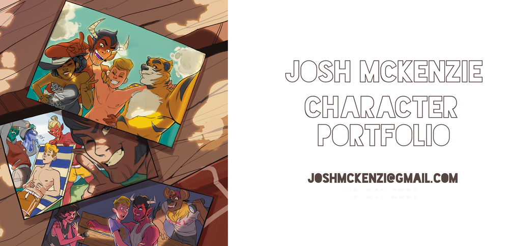 josh mckenzie_character port_safe_Page_01_Image_0001.png