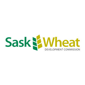 logo-saskwheat.jpg