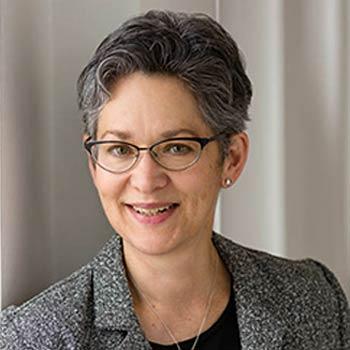 Erin Armstrong
