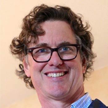 Steve Shirtliffe