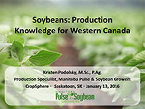 presentation-2016-Podolsky-Soybean-Production.jpg
