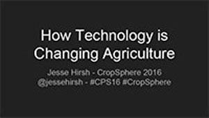 presentation-2016-Jesse-Hirsh.jpg