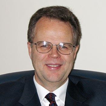 John Groenewegen