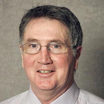 Michael Brophy