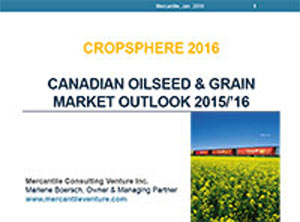 presentation-2016-boersch-outlook-oilseeds-grains.jpg