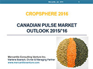 presentation-2016-boersch-outlook-pulses.jpg