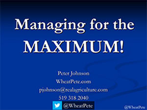 presentation-2017-Peter-Johnson.jpg