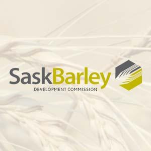 SaskBarley