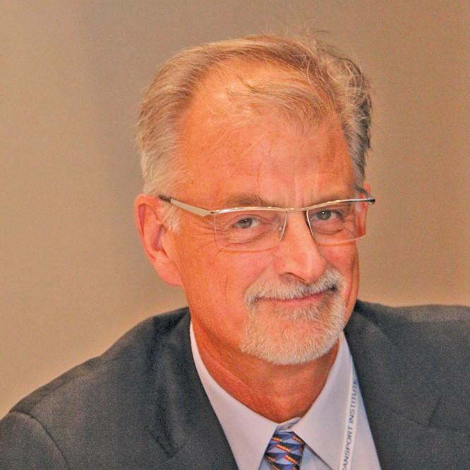 Mark Hemmes
