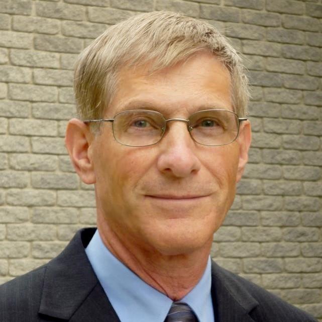 Ron Davidson