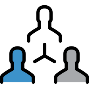 group-300x300.png