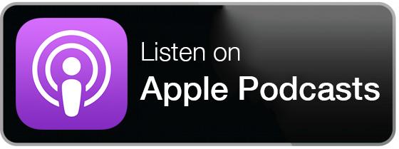 apple-podcasts.jpg