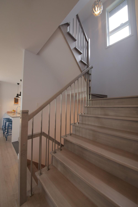 2967, De la Rochelle_escalier.JPG