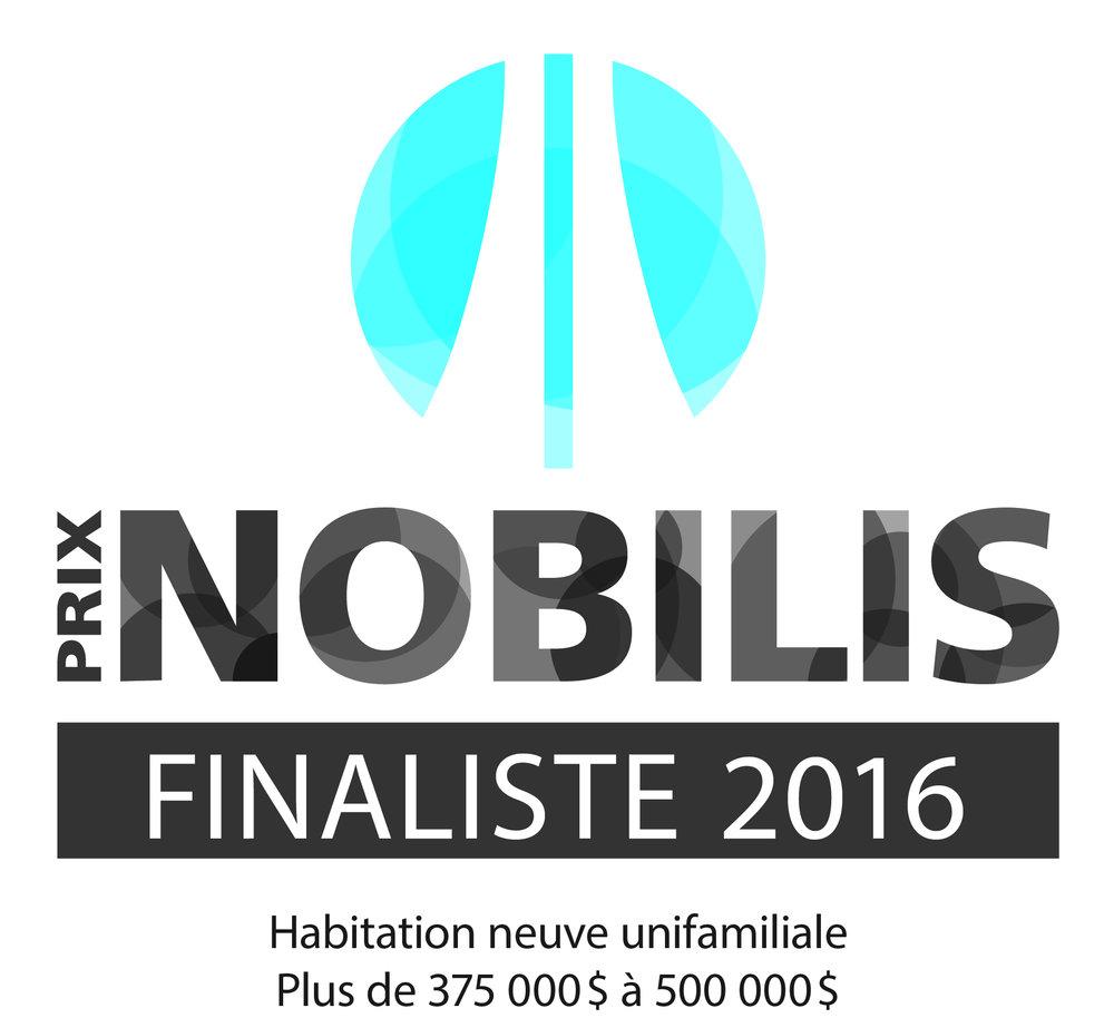 HN-UNI-Plus_de_375_a_500-finaliste.jpg