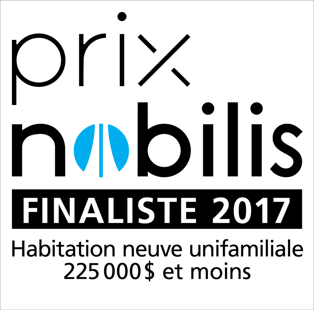 APCHQ_PrixNobilis2017_Finaliste-21_Habitation_neuve_unifamiliale_225_000__et_moins.jpg