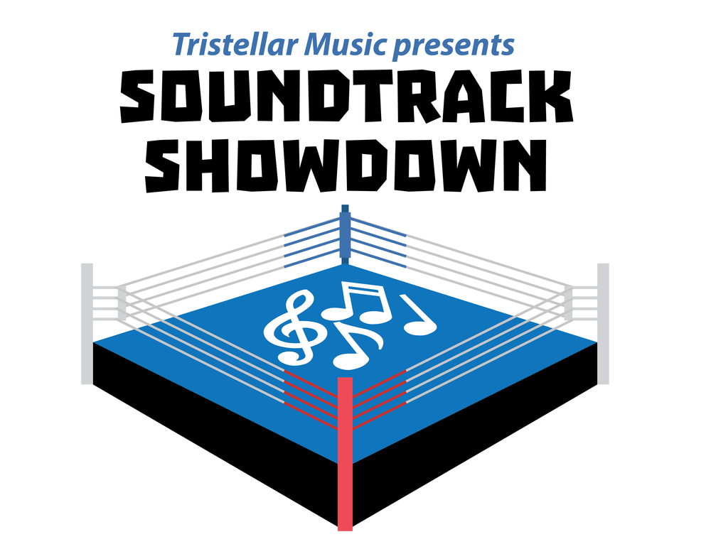 Tristellar_Music_presents_Soundtrack_Showdown_Podcast01.png