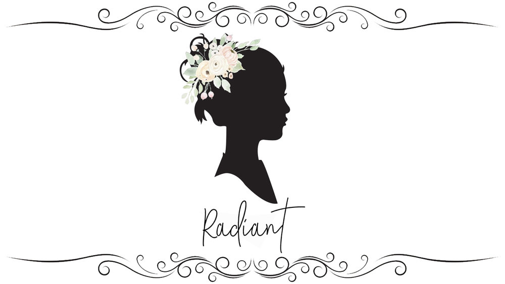 RADIANT 2019 - A weekend devoted to young women finding out who God says they are and what they can accomplish for the kingdom.Click Here to sign up for Radiant weekend!Radiant is a weekend event for 6th - 12th grade young women.