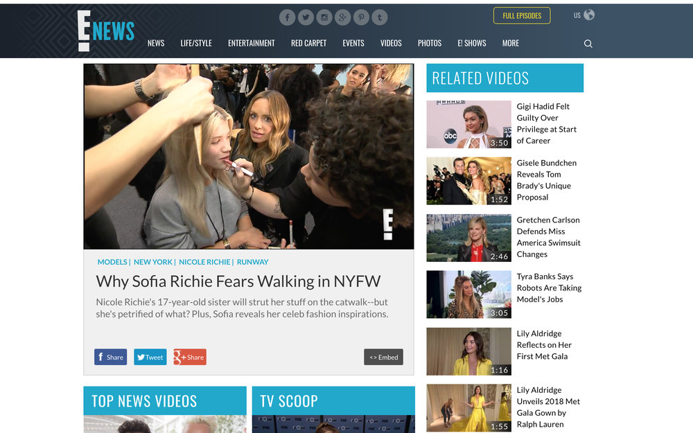 SOFIA_R_NYFW_ENEWS.jpg