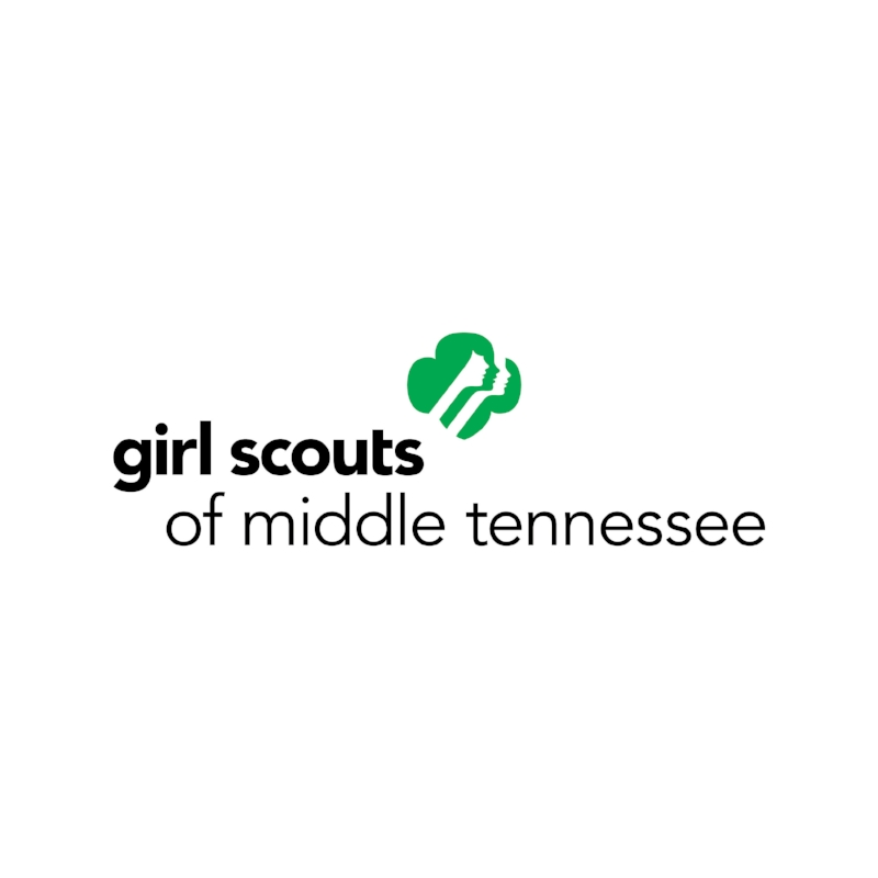 Girl Scouts of Middle Tennessee is so thankful for the dynamic partnership we have with United Way of Maury County.  Because of the generosity of United Way and its commitment to improving the lives of the people of Maury County, Girl Scouts is able to maintain a significant presence in the region and to fulfil our mission of building girls of courage, confidence, and character who make the world a better place. Any girl who   wants   to be a Girl Scout,   can   be a Girl Scout. No girl is ever turned away because of the inability to pay or for any other barriers that may exist in her circumstances, therefore the funding we receive allows us to create and maintain troops so that girls may enjoy the Girl Scout experience.         www.gsmidtn.org
