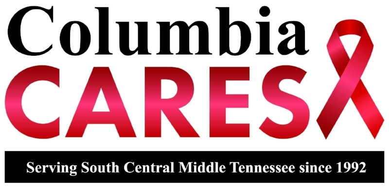 UWMC funding goes into the Columbia CARES General Fund, but has a specific line of purpose, UWMC covers our agency occupancy.  UWMC literally keeps our doors open so that we have a convenient and safe environment for our clients to access services.       www.columbiacares.org