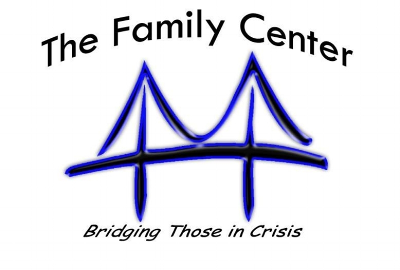 The Family Center primarily uses United Way funds to help with operational expenses.  We receive so many donations that are specifically marked for our programs we sometimes run short on the funds required that allow us to keep the doors open and pay the staff to implement these programs.  There are times we will use United Way funds to fill the gaps if we don't receive enough turkeys at thanksgiving or toys at Christmas but for the most part United Way funds keep the lights on and the doors open at 921 S Beckett St!      www.familycenter.org