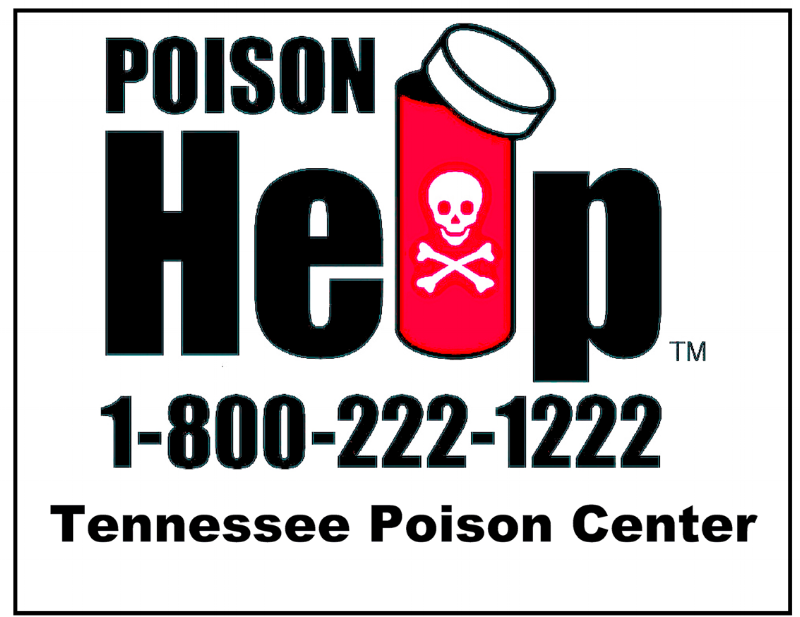 Tennessee Poison Center (TPC) would not be able to operate in Maury County without the help of United Way. TPC impacts every Maury County resident by providing a medical hotline for any type of poison emergency and surveillance for chemical or biological terrorism.  In FY 2018, TPC received 939 poison hotline calls from Maury County. By providing the hotline TPC saved Maury County taxpayers an estimated $490,000 in Emergency Department visits for underinsured residents.      www.tnpoisoncenter.org