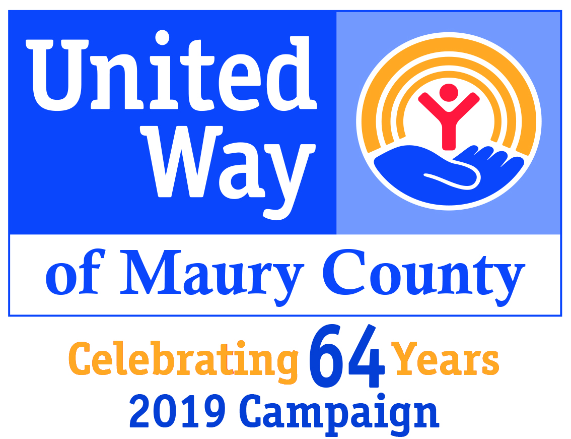 United Way of Maury County