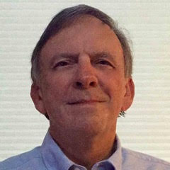 Mike Atkison, IDT Founder