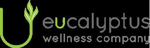 Eucalyptus Wellness Logo.png