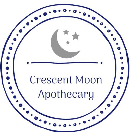 Crescent Moon Apothecary Logo.jpg